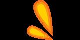 Tiket Firefly